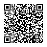 QR_532681 (1)